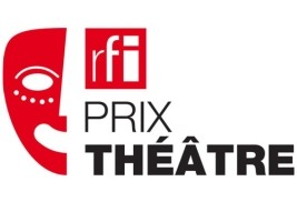 iciHaiti - Culture : 2 Haitian finalists at the 4th Edition of the «Prix Théâtre RFI, 2017»