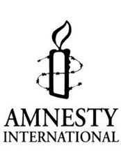 Haïti - Duvalier : Réactions d'Amnesty Internationale aux accusations contre «Baby Doc»