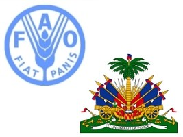 iciHaiti - Politics : Creation of the Parliamentary Front against Hunger