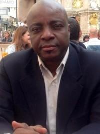 Ha ti flash le journaliste guyler c delva r pond aux for Hopital canape vert haiti