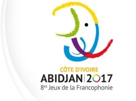 Haiti - VIII Games of La Francophonie : Between medals hope and disappointment