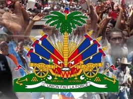 Ha ti politique bras de fer entre le gouvernement et for Hopital canape vert haiti