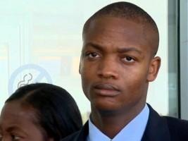 iciHaiti - FLASH : Johnny John's lawyers claim $3M to Uruguay