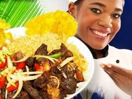 Icihaiti Diaspora 2eme Edition De La Journee De La Cuisine