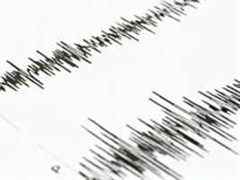 Haiti - FLASH : Increase of seismic activities in the Nippes