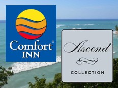 Haiti - Tourism : Two new hotels in Jacmel