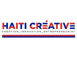 Haiti - NOTICE : IDB Launches the «Haiti Creative...» contest