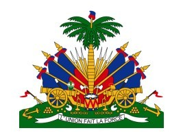 Haiti - FLASH : Government deplores damage