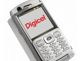 Haiti - IRMA : Digicel gives free minutes and SMS