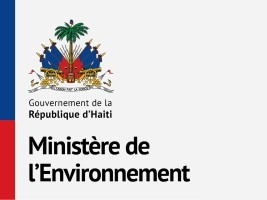 Haiti - IRMA : The Ministry of the Environment alongside the population