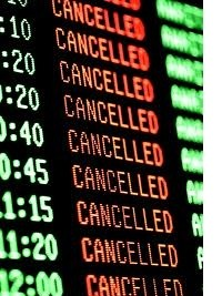 Haiti - FLASH : Flights canceled this Sunday