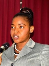 iciHaiti - Politics : New Director General of the National Library