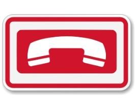 iciHaiti - IMPORTANT : Emergency numbers essential to keep