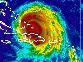Ha ti irma rapport de situation 4 for Hopital canape vert haiti