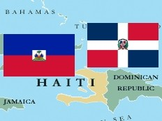 Haiti - Social : The tension is high between Dominicans and Haitians