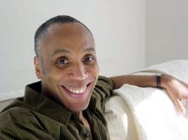 iciHaïti - Littérature : Un franco-haïtien finaliste d'un Grand Prix de Littératures dramatique