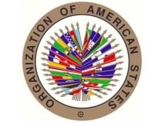 Haiti - Elections : Special Meeting of the OAS in Washington today