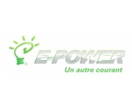 iciHaiti - E-Power : Did you know ?