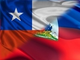 Haiti - FLASH : Haiti and Chile «very close to a diplomatic incident»