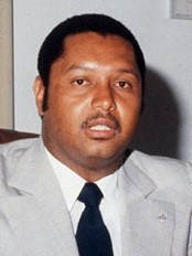 Haiti - Justice : Duvalier has perhaps forgotten, but the people, remembers...