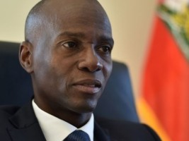 Haiti - FLASH : Jovenel Moïse backtracked, transportation strike lifted...