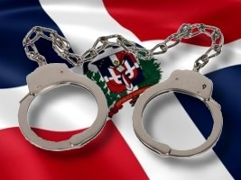 Haiti - FLASH : More than 300 Haitians arrested in DR with a false identity