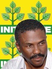 Haiti - Elections : Célestin imprisoned in his silence...