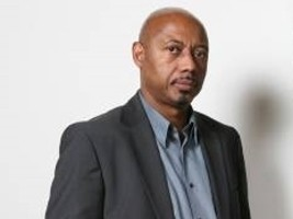 Haiti - UNESCO FLASH : Raoul Peck asks Haiti to withdraw its support for Qatar's candidacy