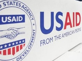 Haiti - Humanitarian : Donation of $4M million from USAID for Food Security in Haiti