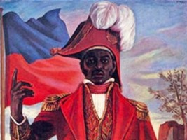 Haiti - Diaspora : Death of Dessalines, message from the Embassy of Haiti in Washington