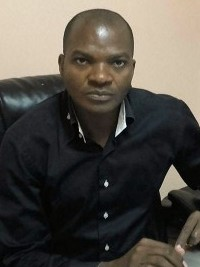 Haiti - FLASH : Kidnapping of the Dean of the Faculty of Applied Linguistics
