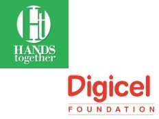 Haiti - Education : The Digicel Foundation inaugurates a new school