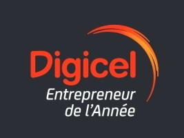 Haiti - Economy : 50 entrepreneurs compete for the title of Entrepreneur of the Year 2017