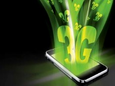 Haiti - Telecommunication : Comcel invests $40MM for its 3G mobile network