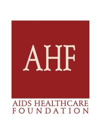 Haiti - AIDS : AHF concerned about the decline and use of funding