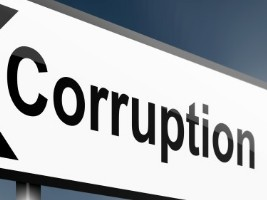 Haiti - Politic : Seminar on the fight against corruption for the mayors of Artibonite