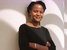 Haiti - Literature : Edwidge Danticat wins the Neustadt International Prize for Literature