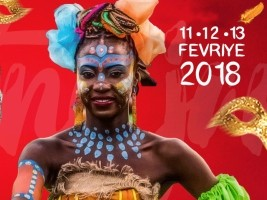 Haiti - Carnival 2018 : First working meeting in Port-au-Prince