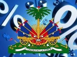iciHaïti - Politique : Réduction de 50% du personnel dans les missions diplomatiques