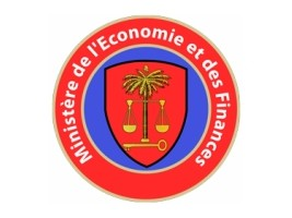 Haiti - ALERT : The Minister of Economy victims of fake Facebook accounts