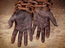 Haiti - Politic : New condemnation of Haiti against slavery in Libya
