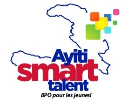 Haiti - Economy : The CFI announces the First Forum «BPO Ayiti Smart Talent»