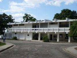 iciHaïti - Grève : Trêve et reprise des cours au Lycée Faustin Soulouque de Petit-Goâve