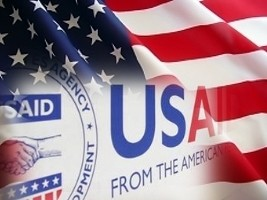 Haiti - FLASH : USA will invest nearly $100M in health care in Haiti