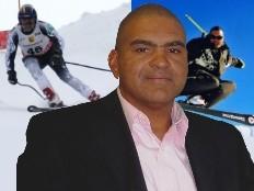 Haiti - Ski :