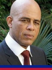 Haiti - Elections : Michel Martelly poses his conditions...