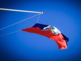 Haiti one of the 3 worst countries to do business