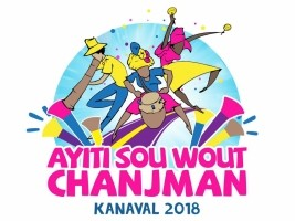 Haiti - FLASH : The 2018 National Carnival will take place in Port-au-Prince