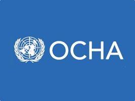 iciHaïti - Social : Important lancement du Plan de réponse humanitaire révisé (2017-2018)