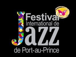 Haiti - Music : Launch of the 12th edition of the International Jazz Festival of PAP
